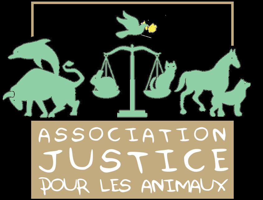 AJPLA - Association Justice Pour Les Animaux